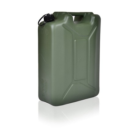 Army kanystr PHM 20l