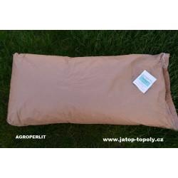 Agroperlit papírový pytel 1x125l