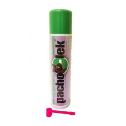 """Pacholek koncentrát """"B"""" černá zvěř 250 ml (pachový ohradník)"""