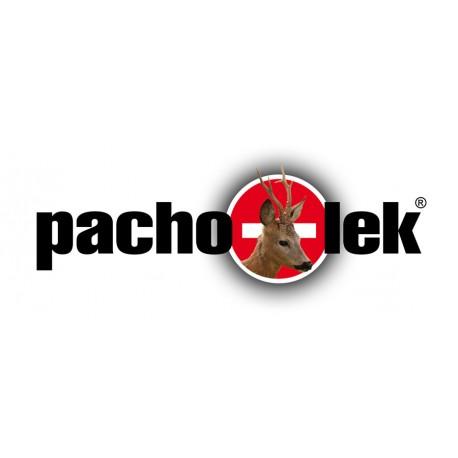 Pachový ohradník Pacholek služba na klíč - poptávkový formulář