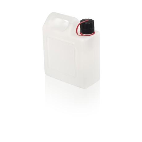 Kanystr na pitnou vodu 5 litrů