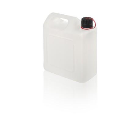Kanystr na pitnou vodu 10 litrů