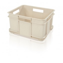 Multibox 43x35x24 cm