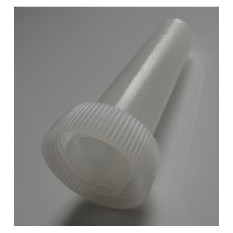 Nalévací trubka kanystru na pitnou vodu pro 5l a 10l