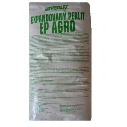 Agroperlit 100l igelitový pytel