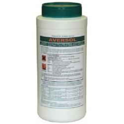Aversol 2,5kg univerzální ochrana proti okusu