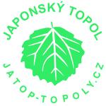 Japonský topol CZ
